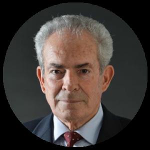 Manuel Semião