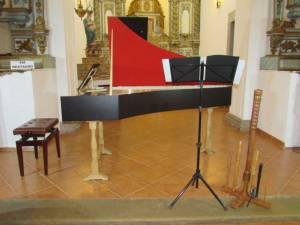 concerto-cravo-e-flautas-2016-001