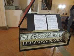 concerto-cravo-e-flautas-2016-002