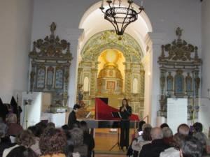 concerto-cravo-e-flautas-2016-032