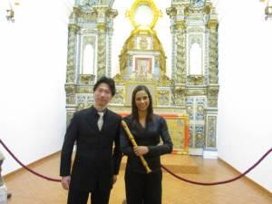concerto-cravo-e-flautas-2016-052